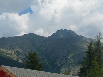 FOTKA - hory,.