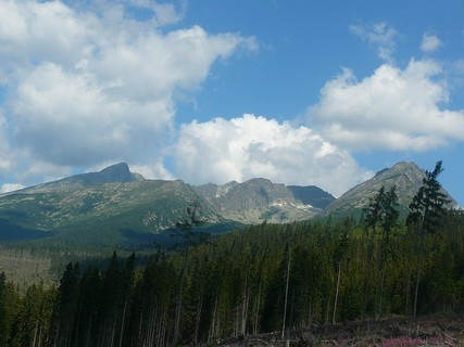 FOTKA - hory,,.