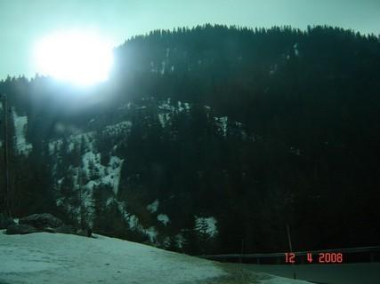 FOTKA - .hory