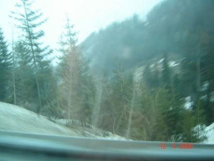 FOTKA - ..hory