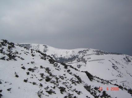 FOTKA - dov�a