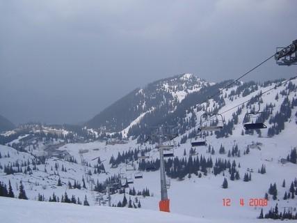FOTKA - Alpy,,