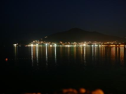 FOTKA - BUDVA