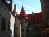 hrad Bouzov4