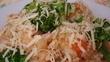 Zeleninkové rizoto