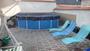 náš bazének