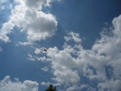 FOTKA - Letadla