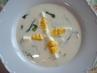 Salátová polévka