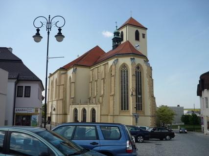 FOTKA - nas kostel