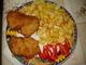 Dnešní oběd