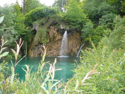 FOTKA - Plitvice4