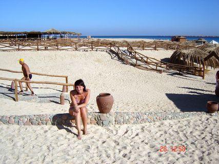 FOTKA - Egypt