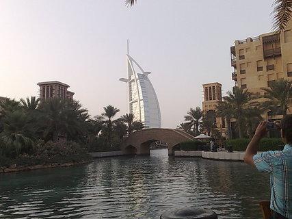 FOTKA - Dubaj