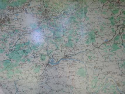 FOTKA - mapa