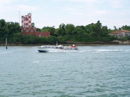 FOTKA - Laguna.