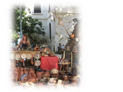 FOTKA - keramika