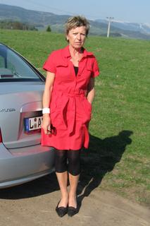 FOTKA - Blaninka (já)