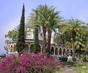 kostel na Hoře blahoslavenství