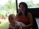 S tetou Dádou