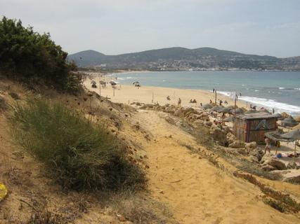 FOTKA - dovolena 2008