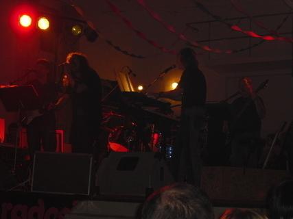 FOTKA - koncert