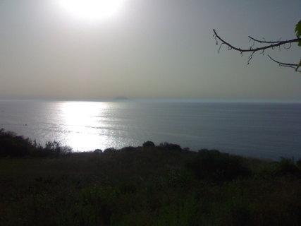 FOTKA - sopka Stromboli