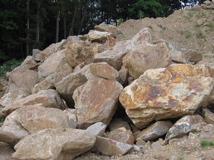 FOTKA - Kameny 2