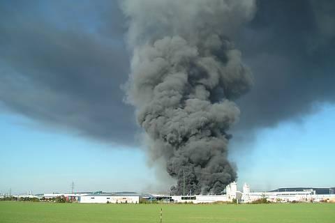 FOTKA - Požár-vložit nové foto