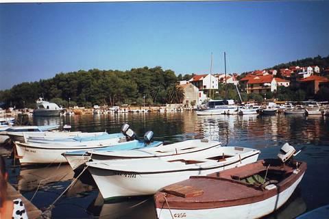FOTKA - Chorvatsko 2