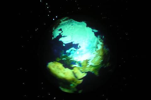 FOTKA - planeta