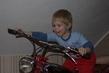 to mám pěknou motorku