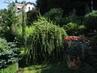 malá zahradka