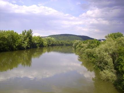 FOTKA - Plavba-Váh