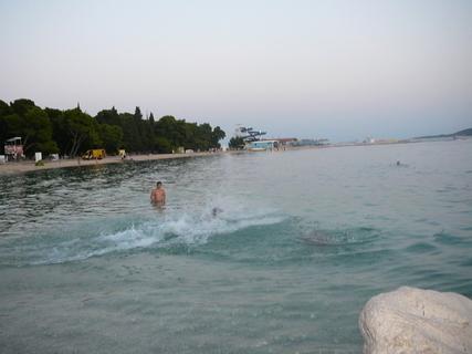 FOTKA - Chorvatsko 5