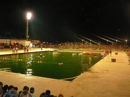FOTKA - Chorvatsko 6