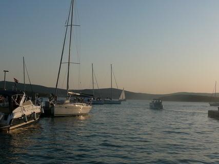 FOTKA - Chorvatsko 8