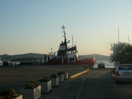 FOTKA - Chorvatsko 9