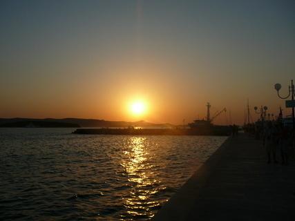 FOTKA - Chorvatsko 11