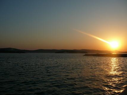 FOTKA - Chorvatsko 12
