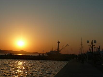 FOTKA - Chorvatsko 13
