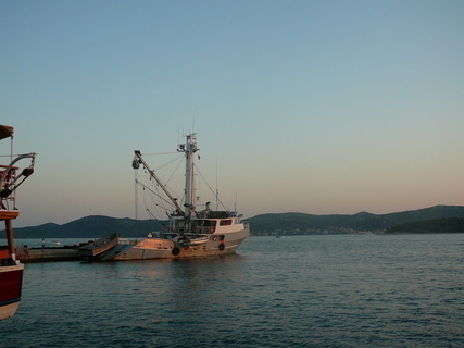 FOTKA - Chorvatsko 15