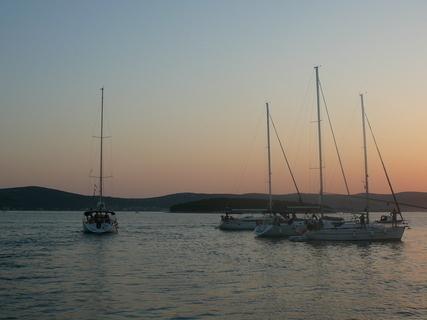 FOTKA - Chorvatsko 16