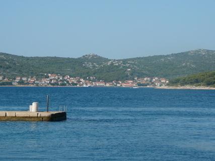 FOTKA - Chorvatsko 20