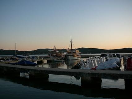 FOTKA - Chorvatsko 37