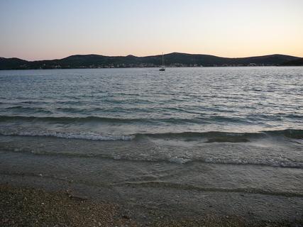 FOTKA - Chorvatsko 42