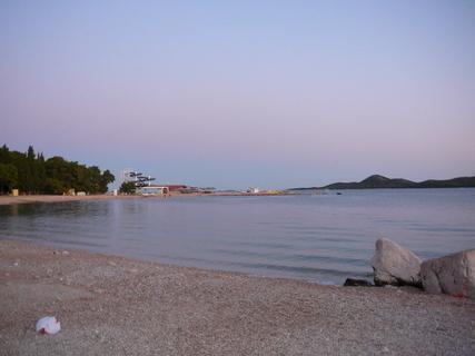 FOTKA - Chorvatsko 44