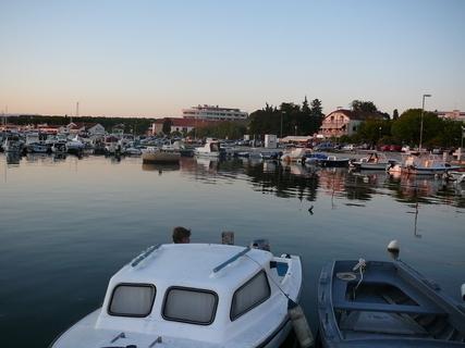 FOTKA - Chorvatsko 47