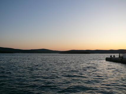 FOTKA - Chorvatsko 54