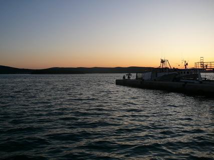 FOTKA - Chorvatsko 55