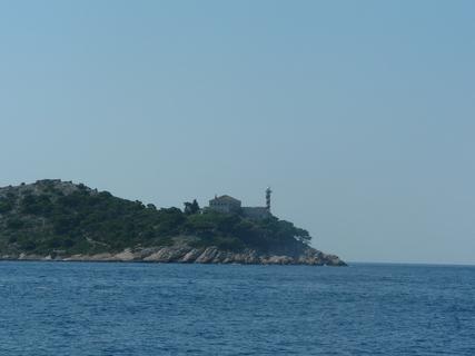 FOTKA - Chorvatsko 75